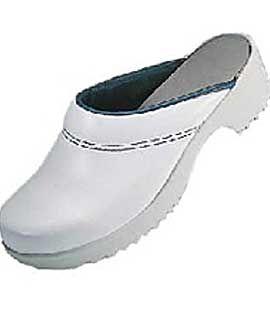Schuhe: Arbeitsschuhe für Praxis, Spital | Schwesternuhr.ch